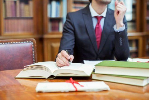 Compenso-avvocato-onorario