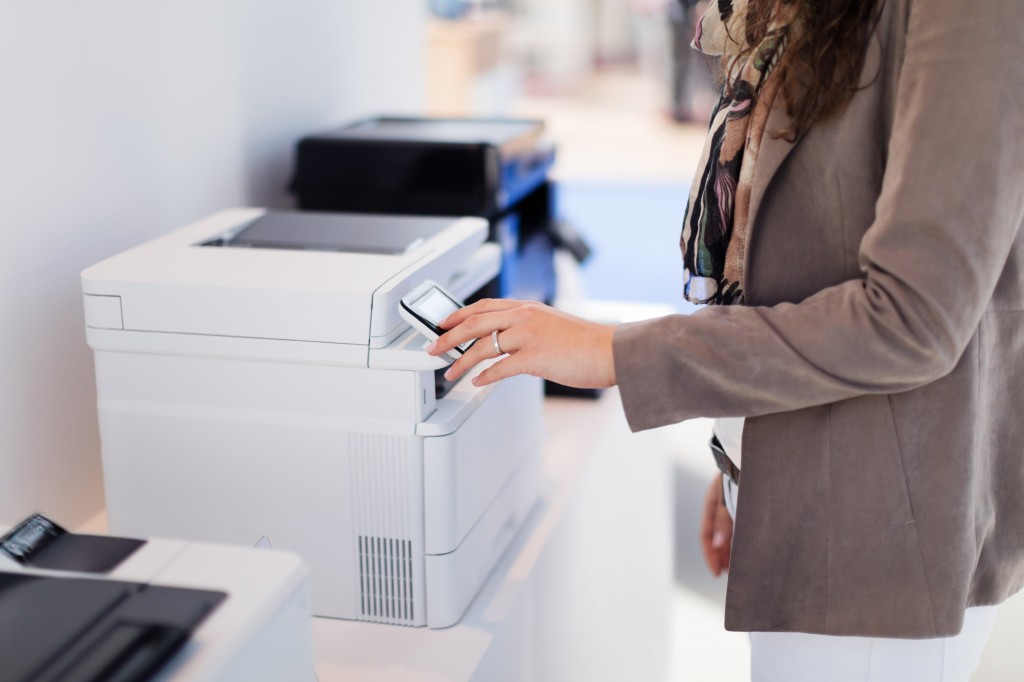 buying-new-printer-2-1024×682